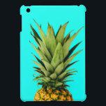"""Pineapple Ipad Mini Case<br><div class=""""desc"""">Pineapple Ipad Mini Case</div>"""