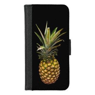 Pineapple iPhone 8/7 Wallet Case