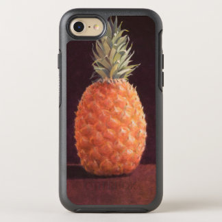 Pineapple OtterBox Symmetry iPhone 7 Case
