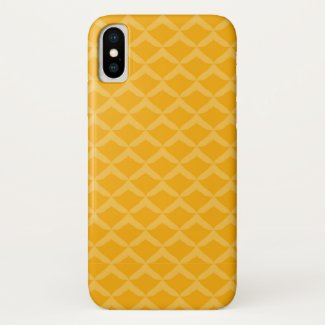 Pineapple Pattern...