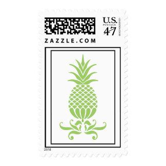 Pineapple Postage