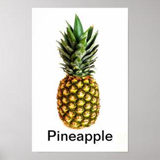 Memory Bank Pineapple_poster-r35d590e8567e4da9baddc282d86b78c2_ero_8byvr_324