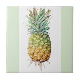 Pineapple Sandstone Texture Ceramic Tile