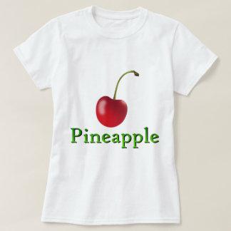 Pineapple Shirts