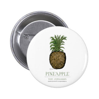 pineapple, tony fernandes badges