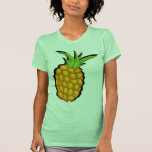 pineapple tshirt