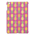 Pineapples iPad Mini Case