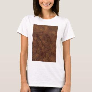 Pinecone 4 T-Shirt