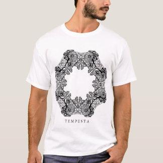 Pinecone dreamer T-Shirt