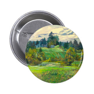 Pines Button