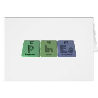 Pines-P-In-Es-Phosphorus-Indium-Einsteinium.png Card
