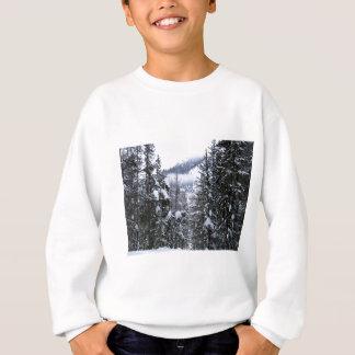 Pines Sweatshirt
