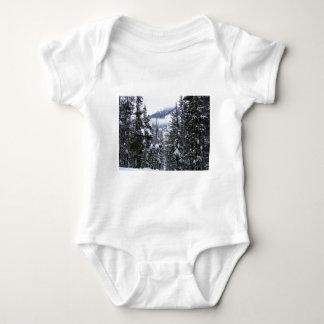 Pines T Shirt