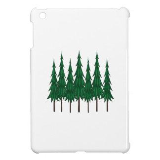 Pinetop iPad Mini Case