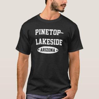 Pinetop-Lakeside Arizona T-Shirt