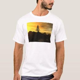 PineTree T-Shirt