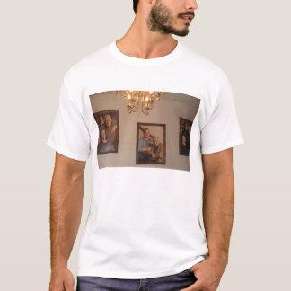 Pineville, WV T-Shirt