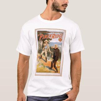 Piney Ridge Shoot-Out T-Shirt