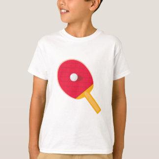 Ping-pong Camisas