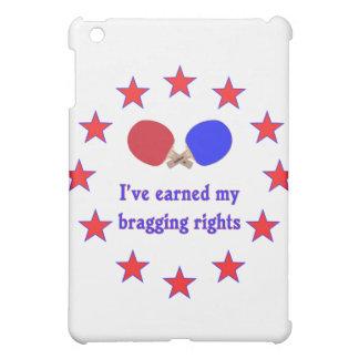 Ping-pong de jactancia de las derechas
