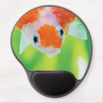 Ping-Pong-Pearl 2 Gel Mouse Pad