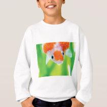 Ping-Pong_Pearl Sweatshirt