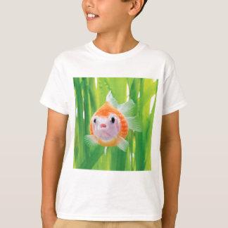 Ping-Pong_Pearl T-Shirt