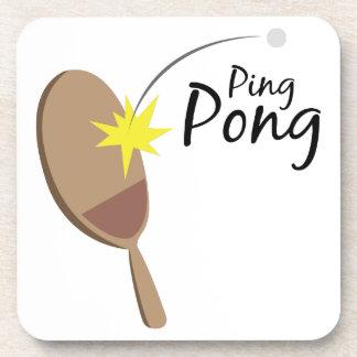 Ping-pong Posavaso