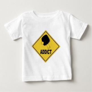 Ping-Pong Infant T-shirt