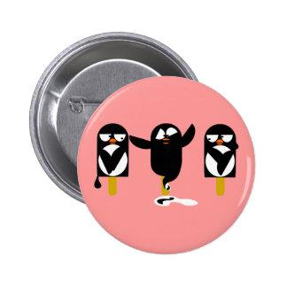 pingu2 button