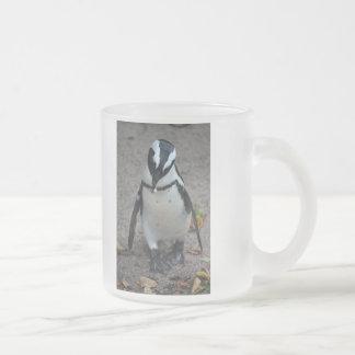 Pinguin Tazas De Café
