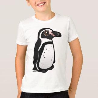 Pingüino de Birdorable Humboldt Poleras