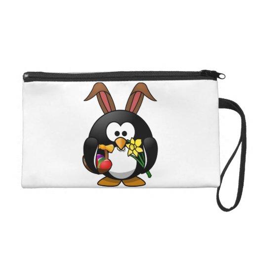 Pingüino de Pascua