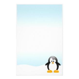 Pingüino Papelería