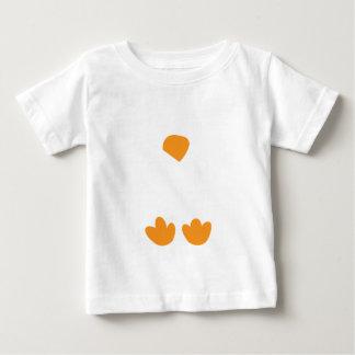 Pingüino Tee Shirts