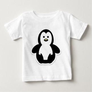 pingüino tee shirt