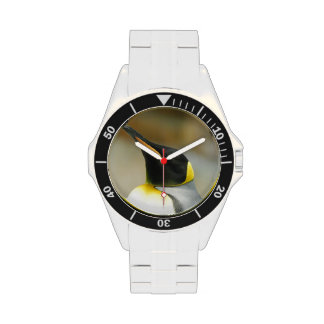 Pingüino Relojes