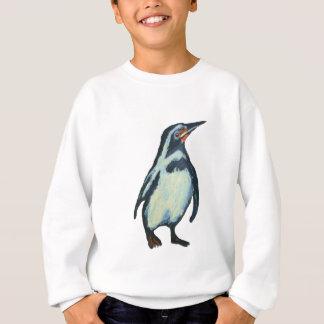 Pingüino Sudadera