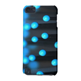 Pinhead iPod Touch (5th Generation) Case