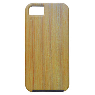 pinie Piniendesign Pinienoberfläche iPhone 5 Cases