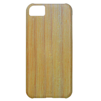 pinie Piniendesign Pinienoberfläche iPhone 5C Covers