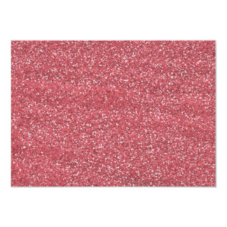 pink1 PINK BEE MINE GLITTER TEXTURE BACKGROUND TEM Card
