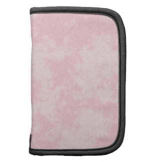Pink3 Soft Grunge Design Organizers
