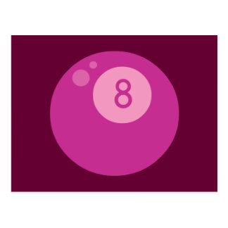 pink8ball postal