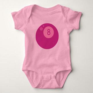 pink8ball t shirts