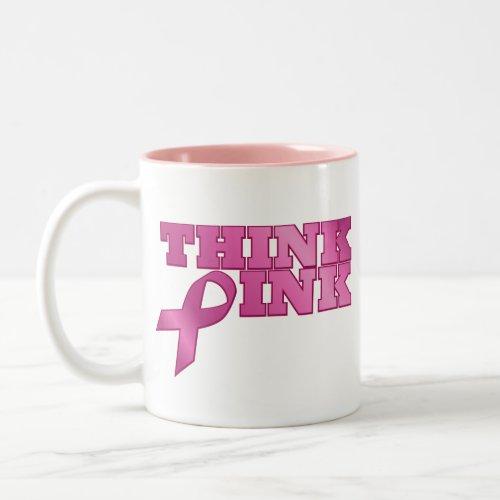 pink_03 zazzle_mug