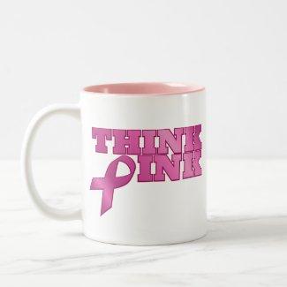 pink_03 mug