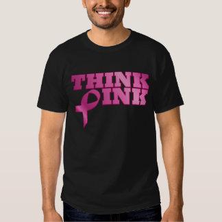pink_03 polera