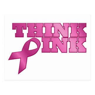 pink_03 postcard