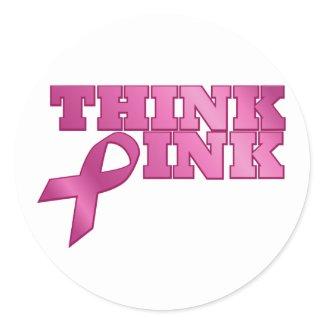 pink_03 sticker